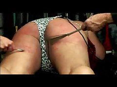Free Whipping Movies