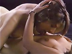 The most sensual lesbian sex ever tubes