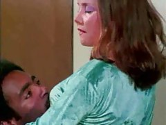 70s movie with black guy fucking hot chick tubes