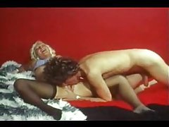 Watch some tasty old school porn tubes