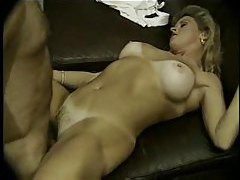 Kristina St James doing classic milf porn tubes