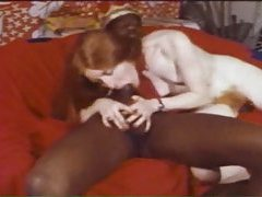 Black king with big cock fucks white girl tube