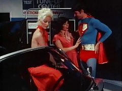 Superman fucks two hot porn legends tubes