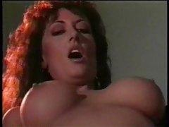 Fantastic pornstar Nikki Sinn ass fucked tubes