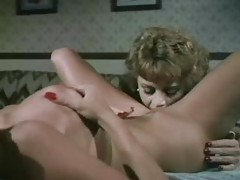 Classic porn gals doing hot lesbian action tubes