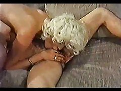 Blonde goddess Seka fucked and sucking cock tubes