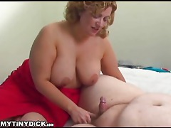 Free Small Cock Movies