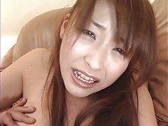 Asian Mega Pussy Play tubes