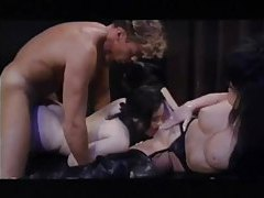 A retro fuck with Rocco Siffredi tubes