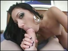 POV sex with Nadia Nitro tubes