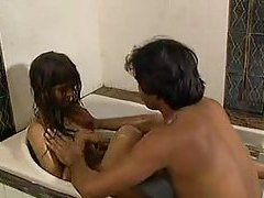 An all Indian porn movie tube