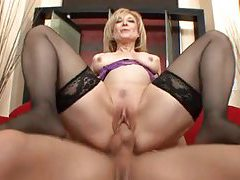 Naughty Nina Hartley hardcore sex tubes
