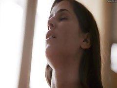 Deborah Secco - Bruna Surfistinha tubes