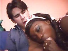 Scenes of real black teens having great sex tubes