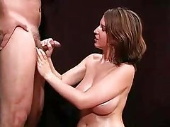 Big natural boobs girl handjob tubes