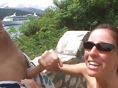 Free Boat Videos