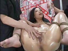 Eating Out The Asian Girl tubes