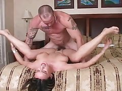 She gets fucked and humiliates you tubes