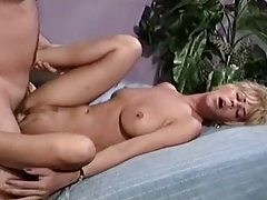 Gentle pussy licking and milf fucking tubes