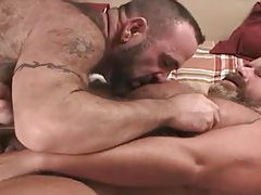 Quick Bear Jerk Off tubes