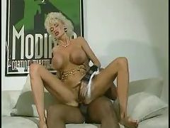 Mature and her two black lovers fuck tubes