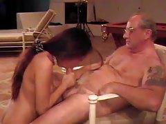 Ayako-Tamura Wants Old Jesses Cock tubes