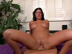 Sativa Rose wants big cock POV sex tubes