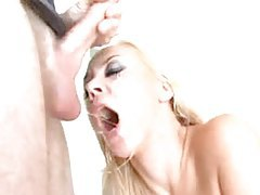 Face fucking deepthroat compilation tubes