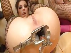 Free Cum Eating Movies