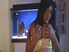 Webcam Indian with big sexy titties tubes