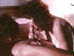 Two vintage porn sluts make him happy tubes
