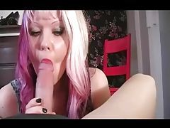 Free Cbt Videos