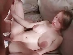 Free Pregnant Videos