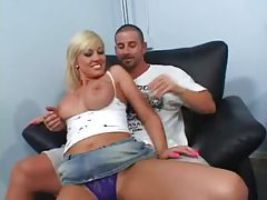 Reality porn with hot girl in a short skirt tubes