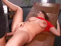 Her big tits are what makes the scene hot tubes