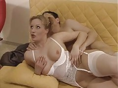 Free Lingerie Videos