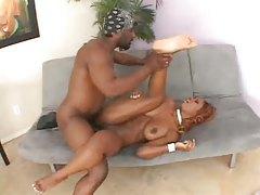 This black girl needs a good hard cock tubes
