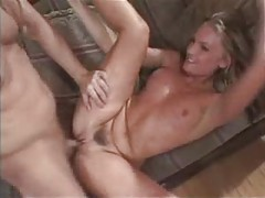 Exciting and sweaty sexy with a slut tubes