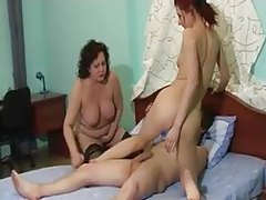 Free Nipple sucking Movies