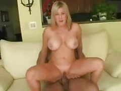 Curvy girl fucked by a thick rock hard cock tubes