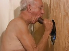 Daddy Sucking Black Cock tubes