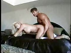 Aggressive and hard sex with slut from behind tubes