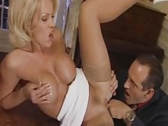 Clips of two insanely hot Euro girls fucked in the ass tubes