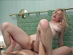 Tremendous curvy girl wants cock up her ass tubes