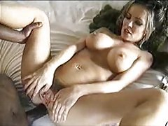 Milf fuck slut with big fake tits anal sex tubes