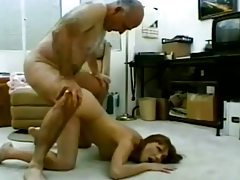 Chandler Wants Mature Cock In Her Pussy. tubes