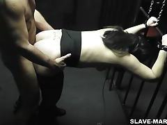 Free Punishment Videos