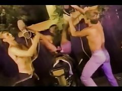 Vintage Gay Twink Group Sex tubes
