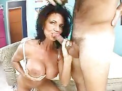 Milf Deauxma suck and fuck tubes