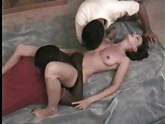 Free Couple Movies